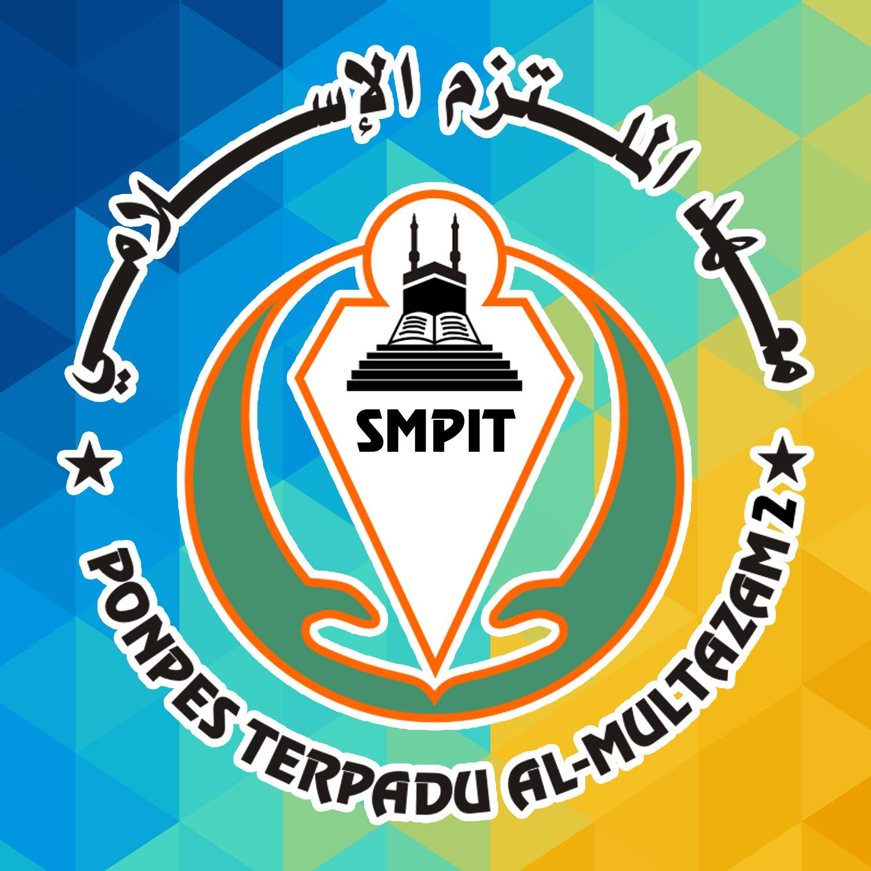 SMPIT AM2